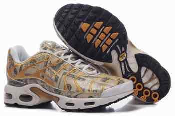 the latest 65d4a 4a4b1 Nike Air Max TN I Chaussures Hommes bl