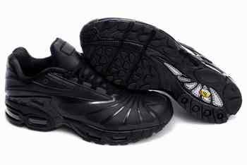 buy popular d42d0 a732e Nike Air Max TN III Homme Chaussure classicNoir