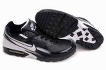 more photos 894ea eef1f Chaussure air max classic bw 91  212