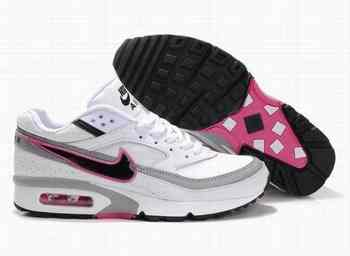 factory price 28060 5953b Chaussure air max classic bw 91  246