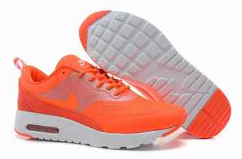 big sale 4c545 75096 2014 Nouveau Nike Air Max 90 Chaussures 87 HYP PRM Femmes d Oran