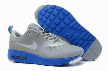 promo code c85ab 87573 ... 2014 Nouveau Nike Air Max 90 Chaussures 87 HYP PRM Femmes en lig ...