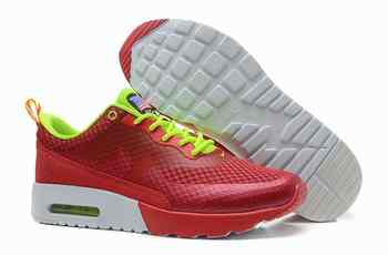 lowest price 3c072 3f376 Air Max 90 Chaussures Femmes 87 Peach vert blanc rouge