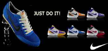 half off 04f91 00538 Site Map. Nike Air Max Homme
