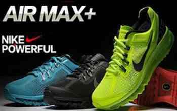 online store 352c7 45618 Chaussures Nike Pas Cher En France Online!
