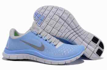 66ae5fb8ca91 Nike Free Run Femme Pas Cher,Nike Free Run Femme discount,vente Nike ...