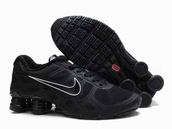 size 40 5cfdb b3e12 nike shox rivalry en solde,nike baskets nike shox turbo