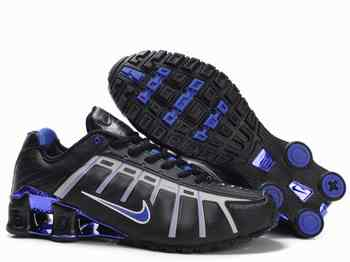 big sale f0f9e aa26d nike shox nz pas chere,shox nz or,shox nz junior pas cher
